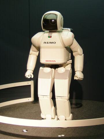 File:HONDA ASIMO.jpg