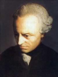 File:Kant 2.jpg