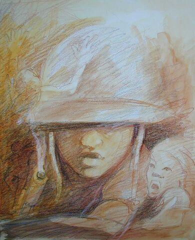 File:Child-soldier-afrika.jpg