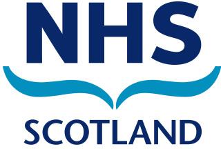 File:NHS Scotland Logo.JPG