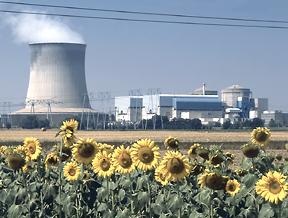 File:Nuclear Power Plant.jpg