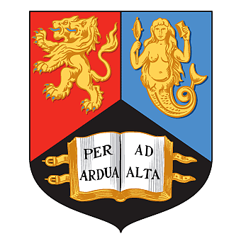 File:Bham crest new.png