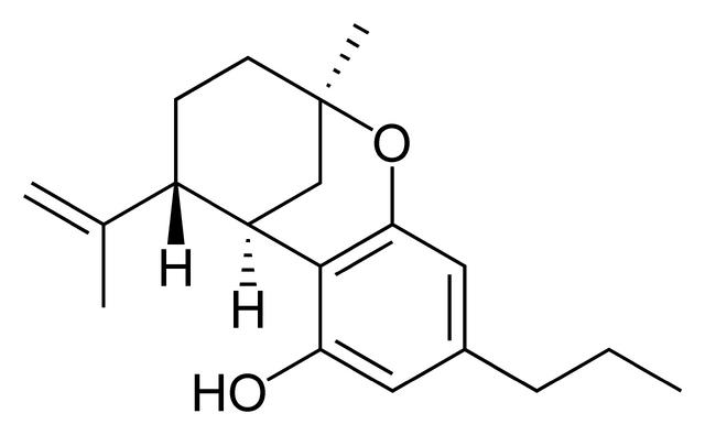 File:Delta-7-trans-isotetrahydrocannabivarin.png