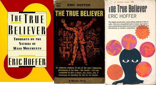 File:The True Believer (book).jpg