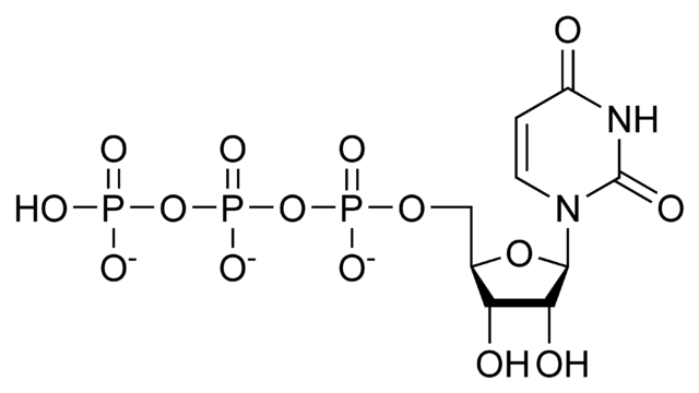 File:UTP chemical structure.png