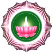 Logo of Ayyavazhi