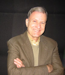 File:Richard E. Nisbett.jpg