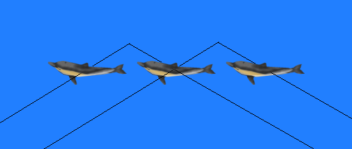 File:Stereogram Tut Eye Trick Composite Dolphin.png