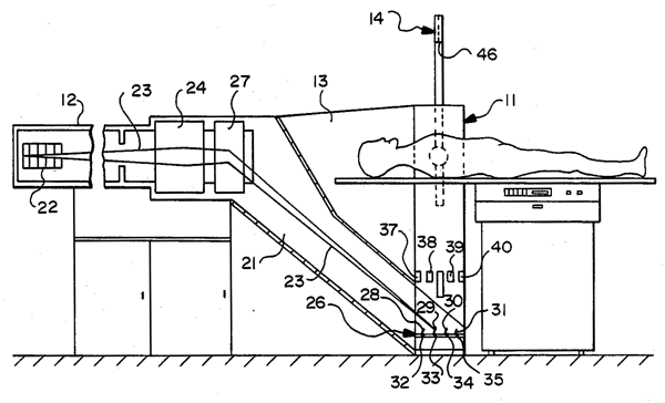 File:US patent 4672649 Fig 2.png