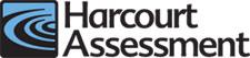 File:Harcourt-Assessment-colour.jpg