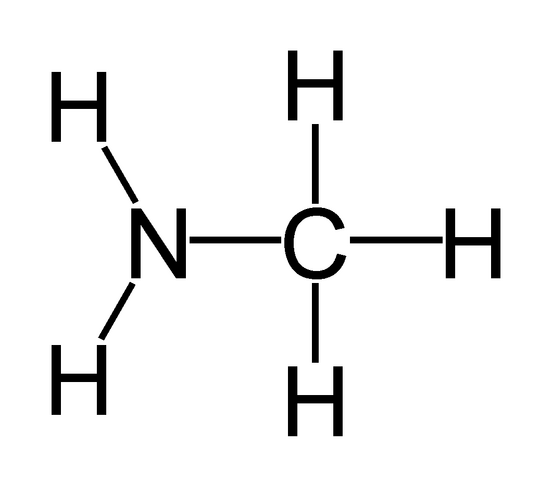 File:Methylamine.png