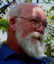 Daniel Dennet