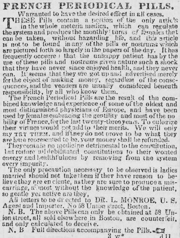 File:FrenchPeriodicalPills-January61845,BostonDailyTimes.jpg