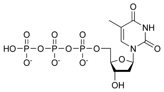 File:DTTP chemical structure.png