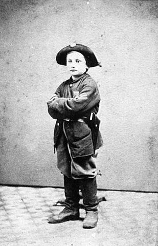 File:Child soldier in the US Civil War.jpg
