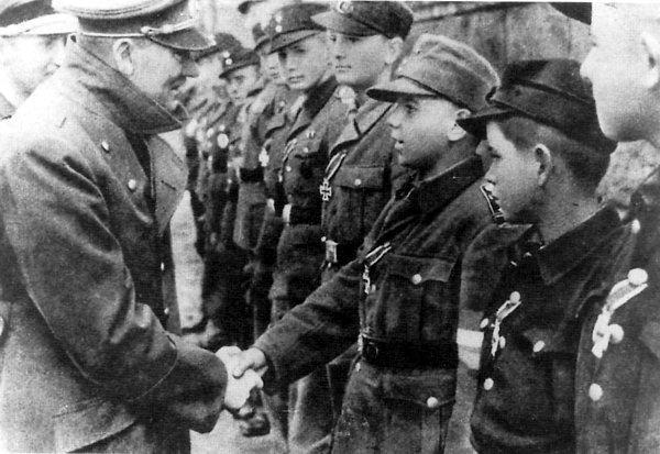 File:19450420 Hitler 65bd awards HJ Iron Cross.jpg
