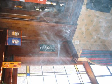 File:Smoke-by-a-window-in-a-pub.jpg