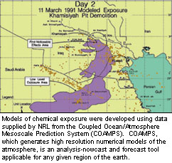 File:Iraq-gwi-map.jpg