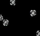 Deoxyglucose