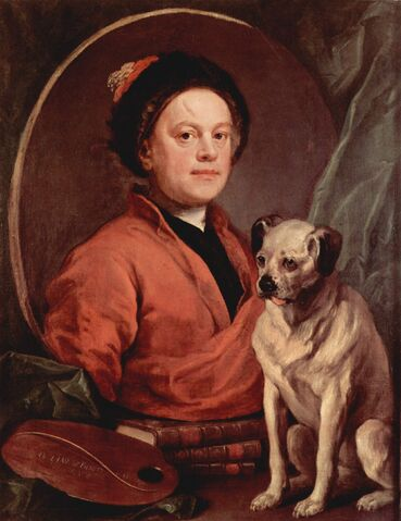 File:William Hogarth 006.jpg