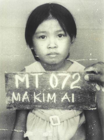 File:Vietnamkrieg Bootsflüchtling 1980.jpg