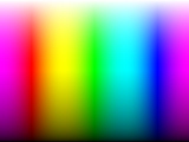 File:Spectrum4websiteEval.png