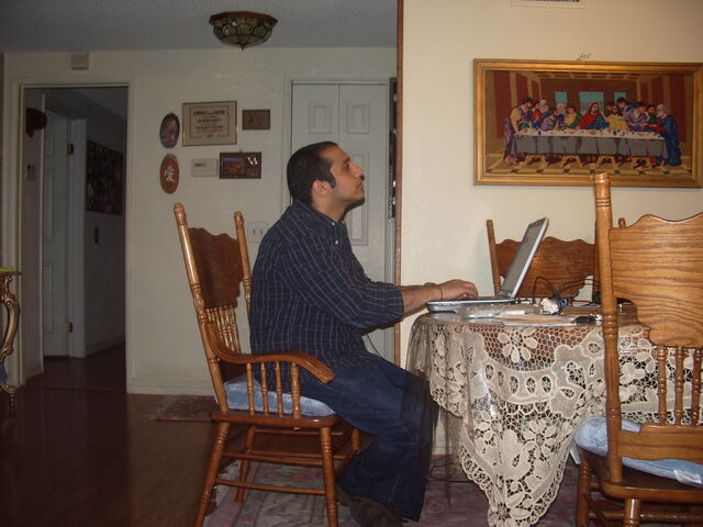 File:Watching and Blogging.jpg