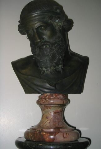 File:Bust of Aristotle.jpg