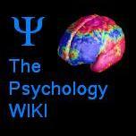 File:Psylogo-png.png
