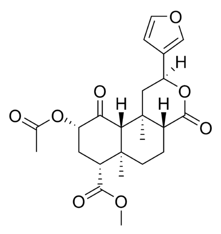 File:Salvinorin-A structure.png
