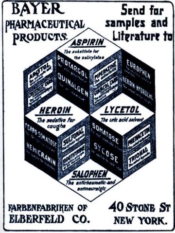 File:BayerHeroin.png