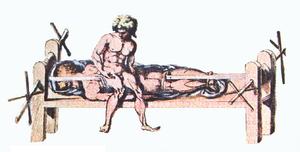 HippocraticBench