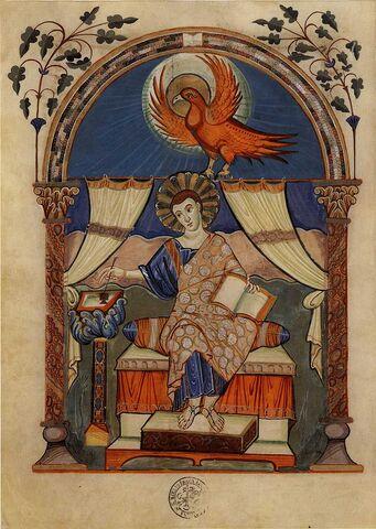 File:Codexaureus 25.jpg