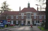 BethlemRoyalHospital