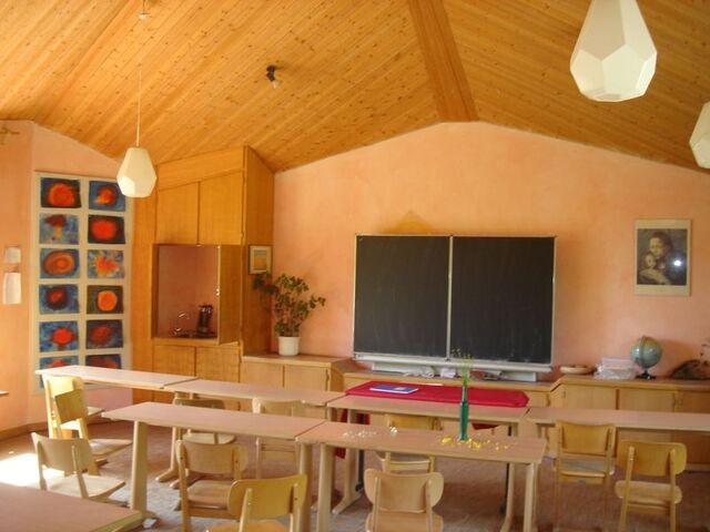 File:Waldorf classroom.JPG