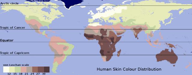 File:Map of skin hue equi.png