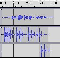 File:Sound.jpg