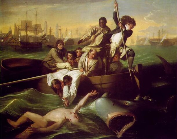 File:J S Copley - Watson and the Shark.jpg