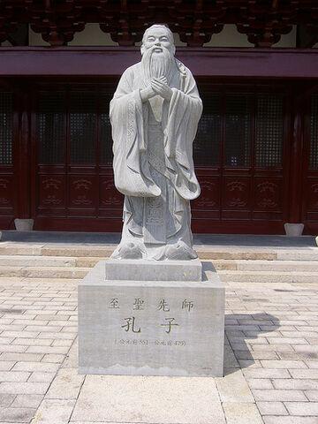 File:Confuciusstatue.jpg