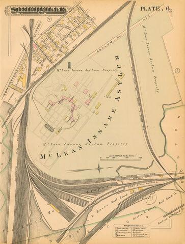 File:Somerville Mclean asylum map 1884.jpg