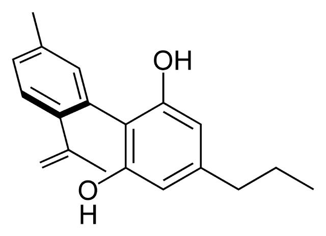 File:Cannabinodivarin.png