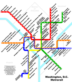 Wash-dc-metro-map