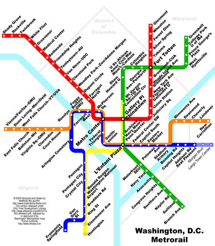 File:Wash-dc-metro-map.png
