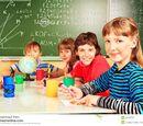 Managing the classroom environment