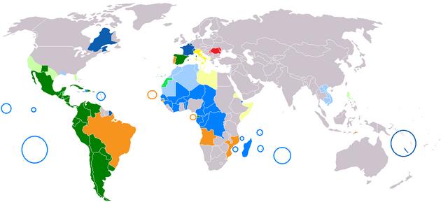 File:Map-Romance Language World.png