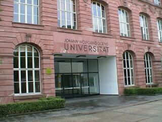 File:UniversityofFrankfurt2.jpg