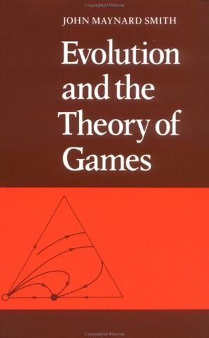 File:Evolution and the Theory of Games.jpg