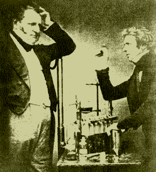 File:Faraday-Daniell.PNG