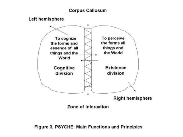 File:NEW PSYCHE THEORY.jpg