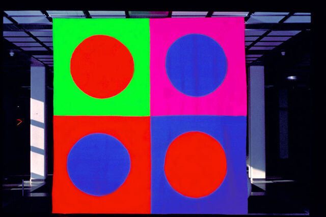 File:800px-Vibration-III-1976.jpg